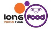Logo Long Food