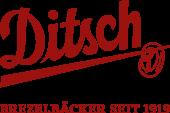 Logo Ditsch