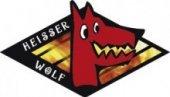 Logo Heißer Wolf