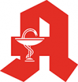 Logo Apotheke im Bahnhof