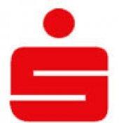 Logo Mittelbrandenburgische Sparkasse in Potsdam