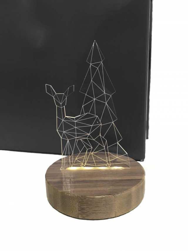 die 6 besten weihnachtstrends 2018 und praktische basteltipps bahnhofspassagen potsdam. Black Bedroom Furniture Sets. Home Design Ideas