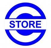 Logo C-Store