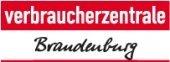 Logo Verbraucherzentrale Brandenburg e.V.