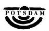 Logo Landeshauptstadt Potsdam – Fachbereich 47 Grün- und Verkehrsflächen